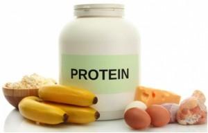Спортивный протеин по доступной цене